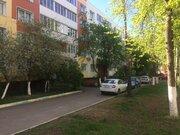 Двухкомнатная квартира улучшенной планировки по улице Астахова - Фото 2