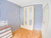 Шикарная 3-комнатная квартира по хорошей цене - Фото 4
