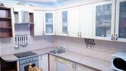 Продам шикарную 2-х комнатную квартиру в Химках!