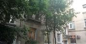 1к кв-ра 34кв м на 3/4эт, Люблинская ул,9к2, метро Текстильщики - Фото 1