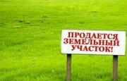 Продажа участка, Старый Оскол, Ул. Богатырская