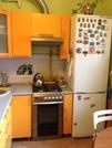 Отличная 1-комнатная квартира в центре Балашихи недорого - Фото 1