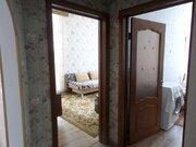 Продажа квартиры, Геленджик, Ул. Крымская - Фото 2