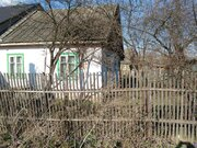 1 к квартира в Бронницах - Фото 2