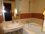 Четырёх комнатная квартира в ЖК Суворовский - Фото 2