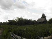 7 соток в Баранково - Фото 3