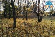 Продается земельный участок 12,5 соток с. Ильинское