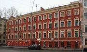 980 000 Руб., Малонаселенная квартира., Купить комнату в квартире Санкт-Петербурга недорого, ID объекта - 700709964 - Фото 7