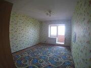 Продаю 2-комнатную квартиру в Дмитрове - Фото 4