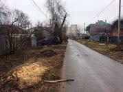 Продается участок. , Щербинка г, Октябрьская улица 12 - Фото 2