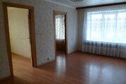 Продам квартиру в г. Истра - Фото 2