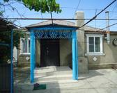 Продажа дома, Юровка, Анапский район - Фото 2