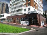 Прямая продажа последнего помещения 136 м в новом жилом . доме . с - Фото 1