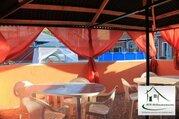 21 000 Руб., Коттедж посуточно в центре города на сутки с сауной, бассейном, бильярд, Дома и коттеджи на сутки в Омске, ID объекта - 501509262 - Фото 23