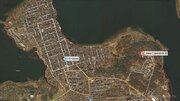 Продается 1-комнатная квартира на озере Селигер - Фото 1