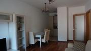 Квартира на первой линии в Петроваце - Фото 4