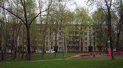 Уютная квартира на ул. Красных Зорь - Фото 1