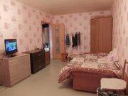 Продажа квартиры в Выхино - Фото 2