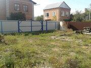 Продается дом в с.Николаевка - Фото 3