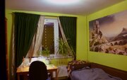 Шикарная квартира с евро ремонтом - Фото 3