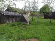 Земельный участок 12 сот в д. Никольское (знп; лпх) от МКАД 70 км - Фото 4