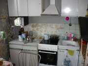 Срочно! Продажа 1 комнатной квартиры в Реутово - Фото 3