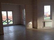 Дмитровское ш. 36 км.от МКАД Продается дом в охраняемом коттеджным пос - Фото 5