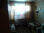 Продам 2-х комн. квартиру в Кашире-3, ул. Победы - Фото 3