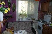 Продается 1 кв-ра, г. Егорьевск, 2-й микрорайон. д.28а - Фото 2