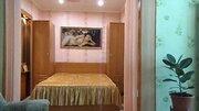 Сдаётся посуточно квартира в центре города-курорта Яровое - Фото 2