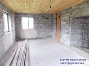 Уютный коттедж под Екатеринбургом по Тюменскому тракту - Фото 2