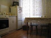 Продается 2-комнатная квартира г.Москва, ул. архитектора Власова, д.17 - Фото 5
