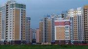 Однокомнатная квартира г. Видное мкр-н Купелинка - Фото 1