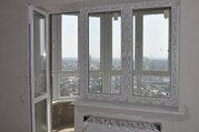 Продаётся 4 комнатная квартира в центре Краснодара, Купить пентхаус в Краснодаре в базе элитного жилья, ID объекта - 319755175 - Фото 29