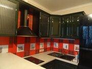 Продается 3-квартира Фрязино ул. Горького д.2 14 этаж - Фото 1