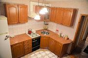 Продается 2-х комнатная квартира Можайск ул. 20-го января д. 26 - Фото 5