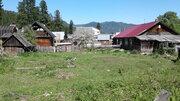 Республика Алтай, с.Артыбаш (Телецкое озеро) - Фото 2