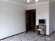 1-к квартира 36 кв.м. - Фото 5