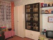 Отличная 3-к квартира с раздельными комнатами 68 кв м в 7 мин от ж/д! - Фото 3