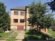 Продается дом с участком в д. Шмеленки, Раменский район - Фото 2