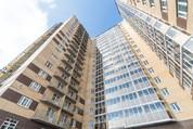 Просторная квартира в новом , сданном доме мкр.Гайва