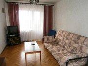 609 руб., Cвою посуточно, Квартиры посуточно в Харькове, ID объекта - 300356072 - Фото 1