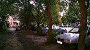 2-комнатная квартира, Вторчермет, Братская 21, Купить квартиру в Екатеринбурге по недорогой цене, ID объекта - 321895572 - Фото 20