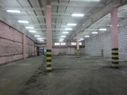 Сдам, индустриальная недвижимость, 200,0 кв.м, Канавинский р-н, .