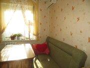 Прoдам 1-к квартиру Днепровский 35м2, 2350т.р. - Фото 3