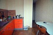 Однокомнатная квартира Зеленоград, корп. 303 - Фото 2