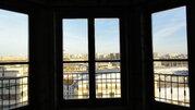 """190 000 000 Руб., Cвой видовой этаж 550кв.м. в ЖК """"Royal House on Yauza"""", Купить квартиру в Москве по недорогой цене, ID объекта - 320473867 - Фото 19"""