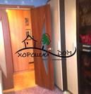 Продается 3-х комнатная квартира с евроремонтом в Зеленограде кор.1131, Купить квартиру в Зеленограде по недорогой цене, ID объекта - 318054104 - Фото 8