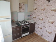 Замечательная 1 комнатная квартира в кирпичном доме - Фото 5
