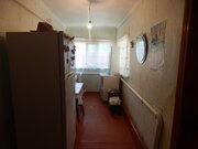 Продам дом в пгт. Афипский - Фото 3